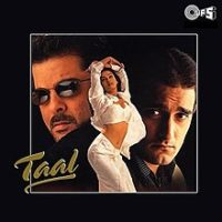 20 Years of Bollywood's Taal – The Music revolution