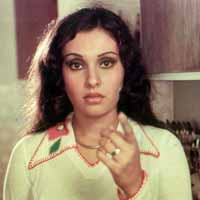 Bollywood & TV actress Vidya Sinha Passes Away