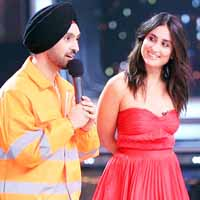 diljit-dosanjh-kareena-kapoor-Feature