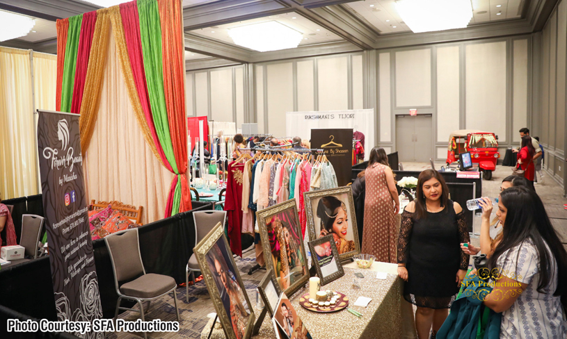 Best PhotoGrapher, Beauticians and other vendors