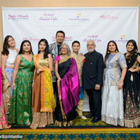 2019 MyShadi Bridal Expos Year In Review Ftr