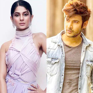 Actor Shivin Narang to romance Jennifer Winget in Beyhadh 2