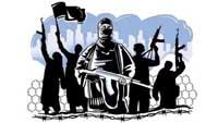 Anti-Terror Law