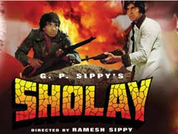 Bollywood legend Amitabh Bachchan, who earned another feather in his already overloaded cap of accolades and honors.