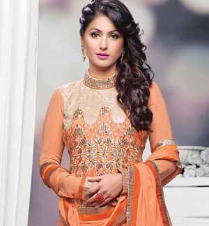 Hina Khan Leaves Kasautii Zindagii Kay 2