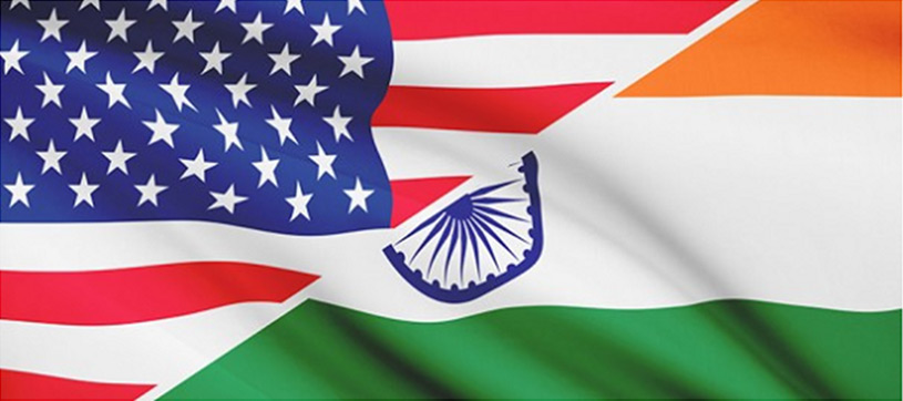 Indian Americans Grace the 2020 Forbes 400 List