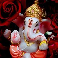 Lord Ganesh Ftr Img