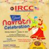 IRCC Navaratri