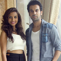 Rajkumar Rao and Patralekha_2