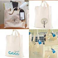 Reusable Bags eco-friendly