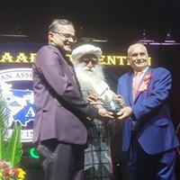 Shri Sadhguru Ftr Img