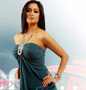 Shweta Tiwari Set to Return to TV after Three Years