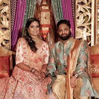 Vaishali Weds Shiv Ftr