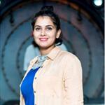 Yamini Sharma Chaubey