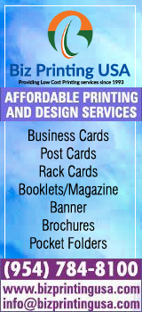 Advance Graphic Services