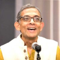 Indian-Origin Economist Abhijit Banerjee Wins Nobel Prize