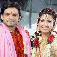 Actor Karan Patel & Wife Ankita to Become Parents in December