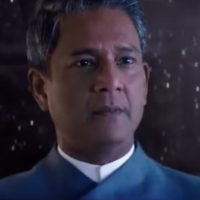 Adil hussain Feature
