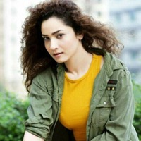 Ankita Lokhande Sends Navratri Wishes in Traditional Style