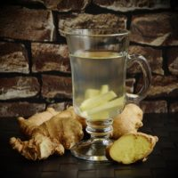Ginger TeaFeature E1571398946767
