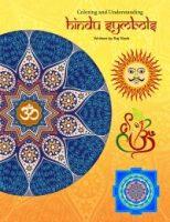 Coloring and Understanding Hindu Symbols