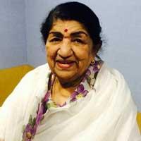 Legendary Singer Lata Mangeshkar Turns 90 Ftr