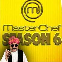 MasterChef India Back with Season 6 Soon