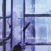 The Garden Of Solitude 1