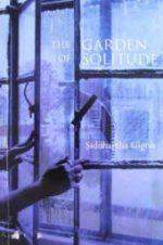 The Garden Of Solitude