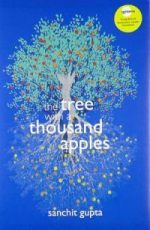 he Tree with a Thousand Apples