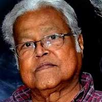 Veteran Bollywood Actor Viju Khote Passes Away