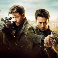 Hrithik & Tiger's War Shatters Bollywood Box Office Records in India