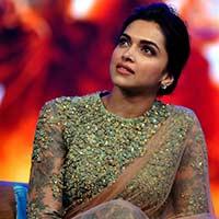 Bollywood Diva Deepika Padukone Makes India Proud Once Again