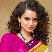Kangana Feature E1571414319332