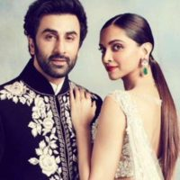 Ranbir Kapoor & Deepika Padukone Together Again