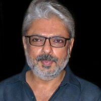 Bhansali Feature