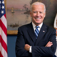 Immediate Actions Promised by President-Elect Biden