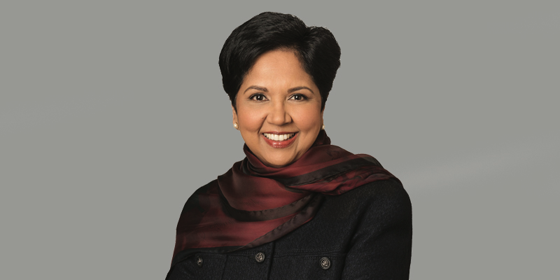 Indra-Nooyi-Picture