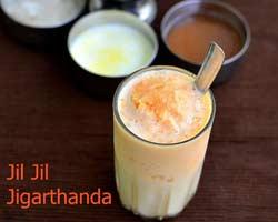 Jil Jil Jigarthanda