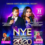 NYE Bollywood Bash 2020 in Fort Lauderdale Hosted by Florida Bollywood Events