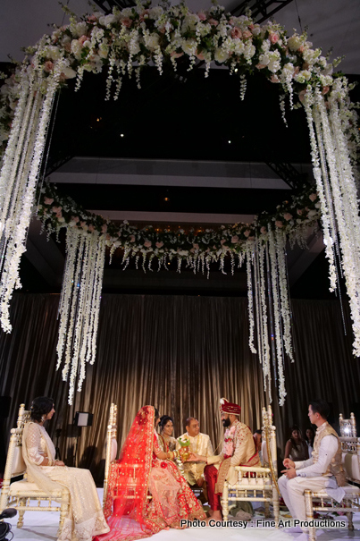 Wedding Decor items