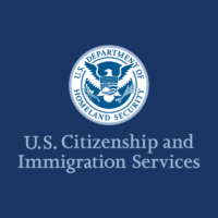 USCIS Releases Report on Arrest Histories of Illegal Aliens who Request DACA