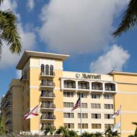 Fort Lauderdale Marriott Coral Springs Hotel 1 E1575044879487 Fort Lauderdale Marriott Coral Springs Hotel