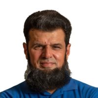 Aleem Dar set to break record for most Tests as umpire