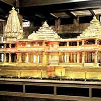 Ayodhya Verdict: Present Perfect, Future Bright