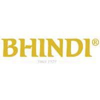 Bhindi Jewelers Inc