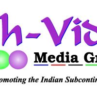DESH VIDESH MEDIA GROUP LOGO 400x400 E1593780787496