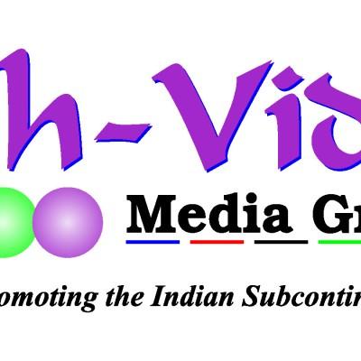 DESH VIDESH MEDIA GROUP LOGO 400x400