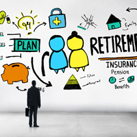 How to Help Adult Children Without Harming Your Own Financial Future