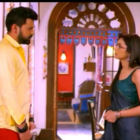 Twists and Turns in Kumkum Bhagya